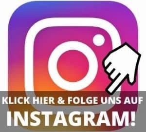 friseur landeck instagram